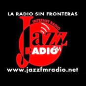 Radio Jazz FM Radio