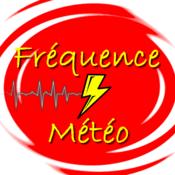 Fréquence Météo