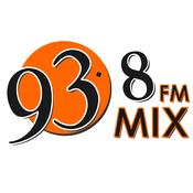 Mix FM 93.8