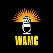 WAMC - Northeast Public Radio