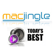 macjingle Todays Best