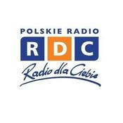 RDC Radom