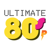 Powerhitz.com - Ultimate 80's