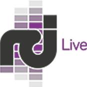Rádio RCI LIVE