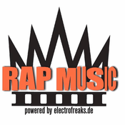 Radio rapmusic