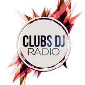 Radio CLUBS DJ RADIO