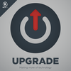 Relay FM - Upgrade