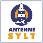 Radio Antenne Sylt