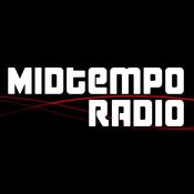 Midtempo Radio