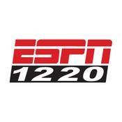 KGIR - SEMO ESPN 1220 AM