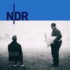 NDR dramabox