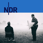 Podcast NDR dramabox
