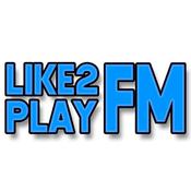 like2playFM
