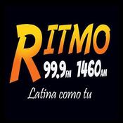WQXM - Ritmo 99.9 FM 1460 AM