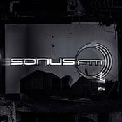 sonus.fm