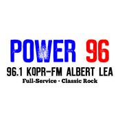 KQPR - Power 96