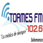 Radio Tormes FM