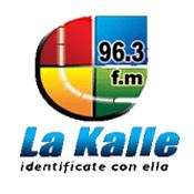 Radio La Kalle