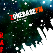 ZoneBaseFM Rap