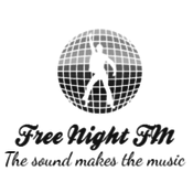 Free-NightFM