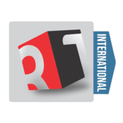 Radio Tirana International
