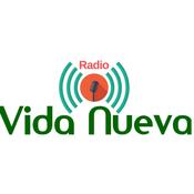 Radio Radio Vida Nueva