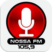Radio Nossa FM 105.9
