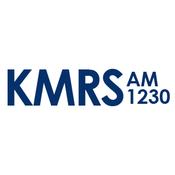 Radio KMRS 1230 AM
