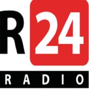 Rádio R24 Radio