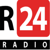 R24 Radio