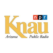 KNAU - Arizona Public Radio