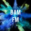 bamfm