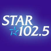 Radio WTSS - Star 102.5 FM