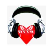 Radio Tout9fm
