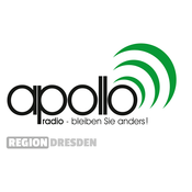 apollo radio))) - Dresden