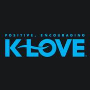 Radio WKVV - K-LOVE 101.7 FM