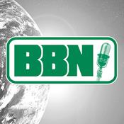 BBN German