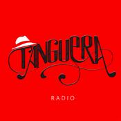 Tanguera Radio