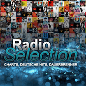 RadioSelection