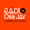 Corfu Radio DeeJay 97.5 Greece