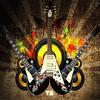 Miled Music Hard Rock