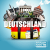 Schlager Radio B2 Deutschlands Schlager-Radio