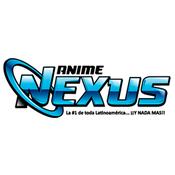 AnimeNexus