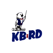 Radio KBRD - KBird 680 AM