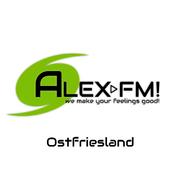 radioalexfmostfriesland