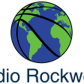rockwelle