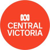 ABC Central Victoria