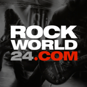Radio RockWorld24.com