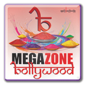Megazone Bollywood