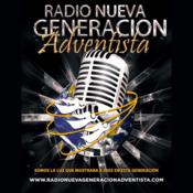 Radio Radio Nueva Generación Adventista